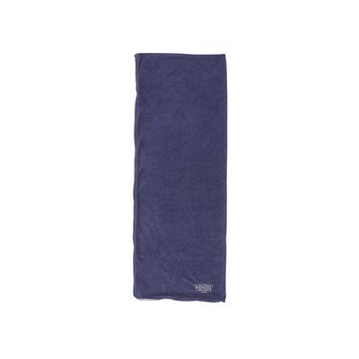 Exxel Flannery Fleece Sleeping Bag