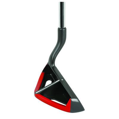 Powerbilt Golf Men's Bump & Run Chipper