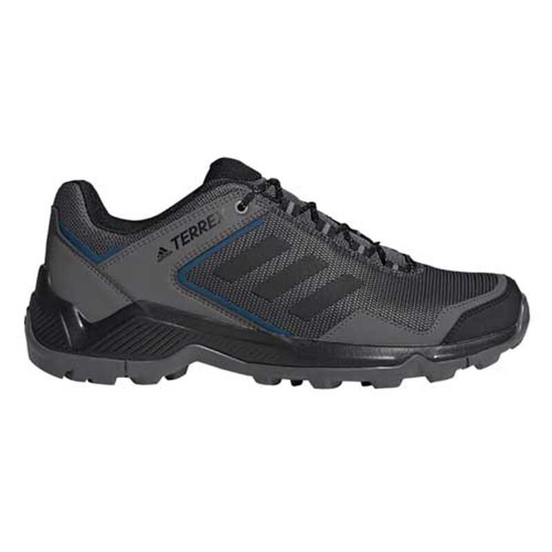 Men's Terrex Eastrail Running Shoe, , large image number 0