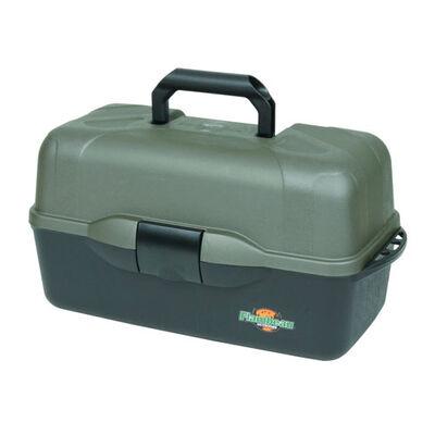 XL 3-Tray Tackle Box, , large