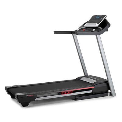 Pro-Form 505 CST Treadmill