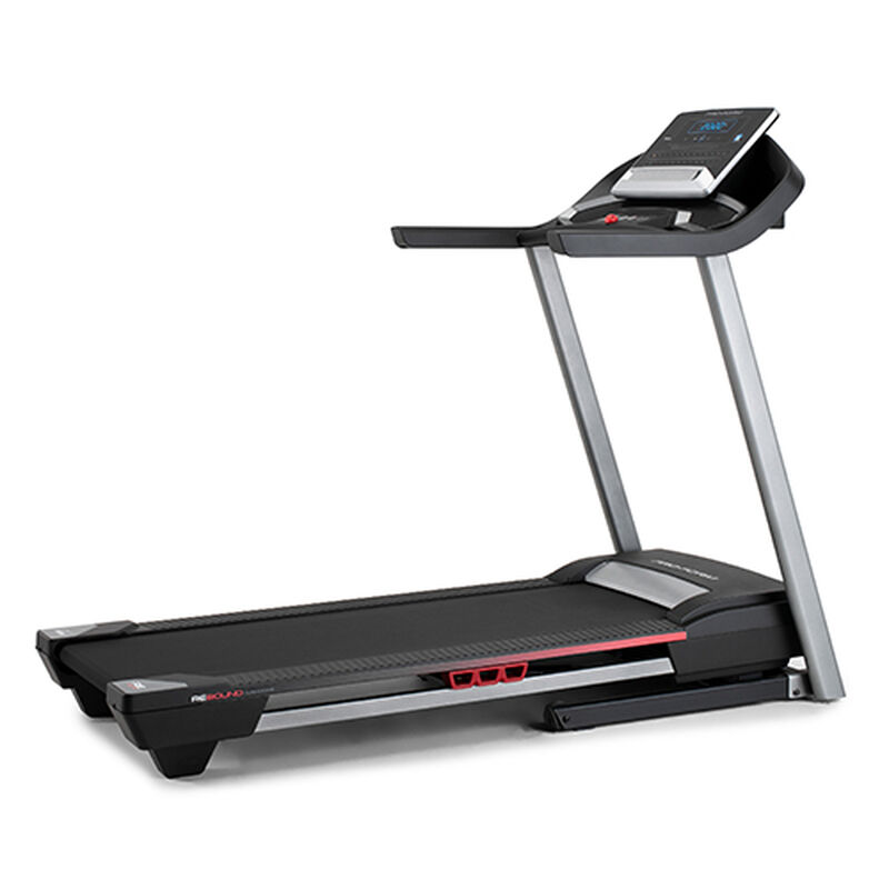 505 CST Treadmill, , large image number 0