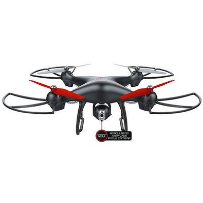 Skymark GPS Shadow Drone