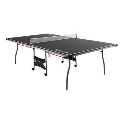 Redline Redline 4 Piece Table Tennis Table