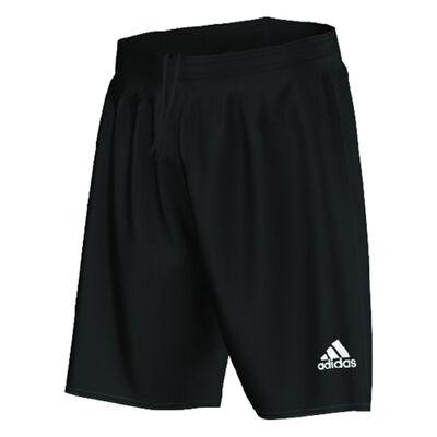 adidas Women's Parma Shorts