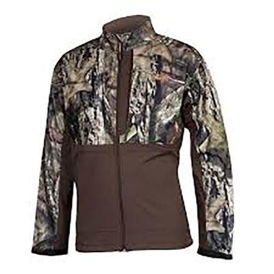 Habit Men's Habit Techshell Jacket