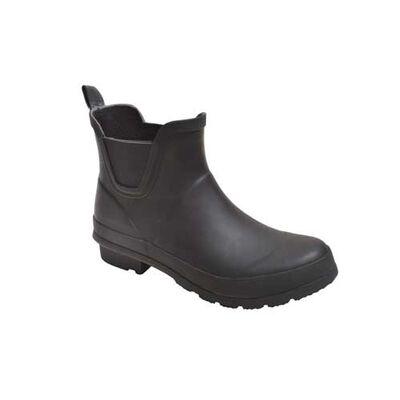Canyon Creek Women's Gracie Low Rain Boots