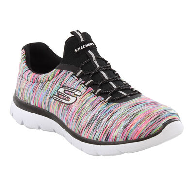 Women's Summits Light Dreaming Womens Sneakers, , large