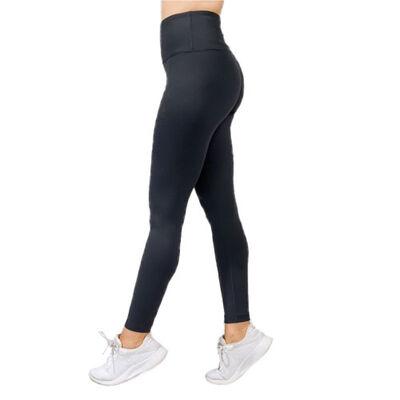 Velocity Women's Velocity High Waist Fleece Lined Leggings