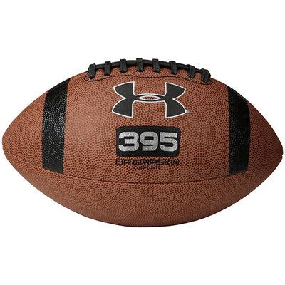 Under Armour Junior 395 Composite Football