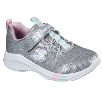 Girls' Dreamy Lites Shoes, , large