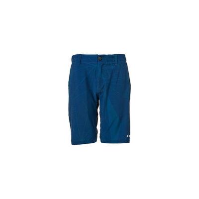 Oakley Men's Geometric Shorts