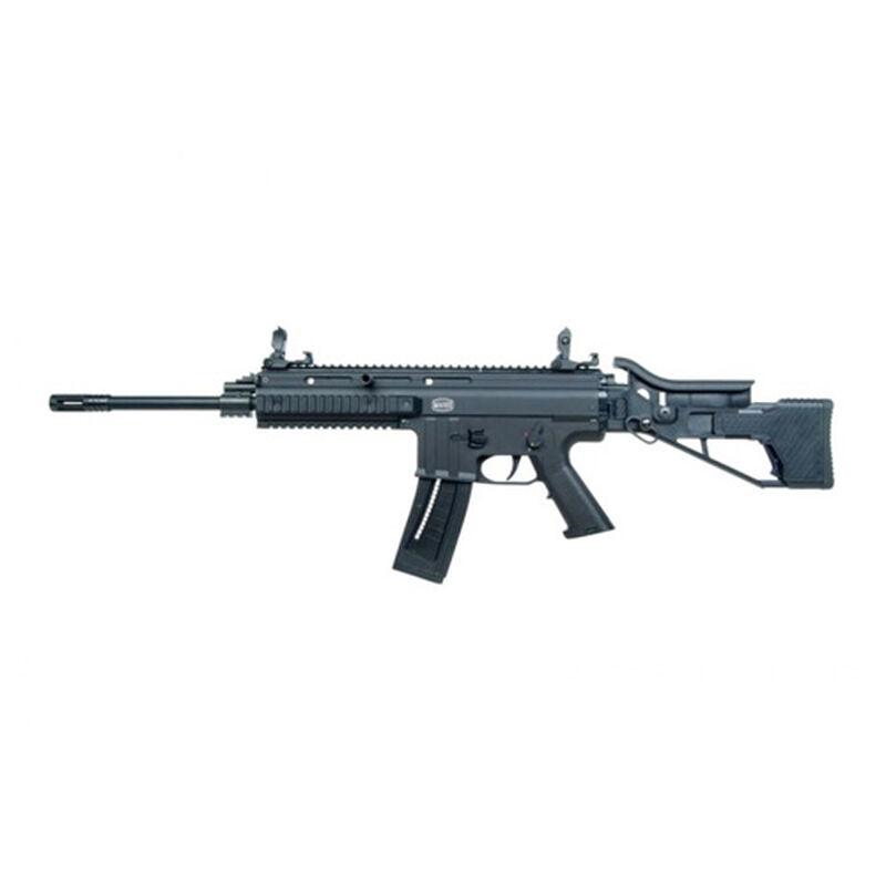 M-15 22LR Semi-Auto Rifle, , large image number 0