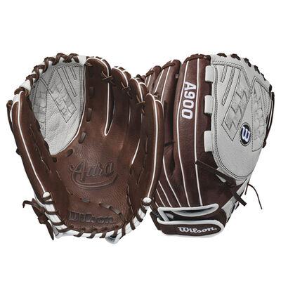 "Wilson Women's 12.5"" A900 Fastpitch Glove"