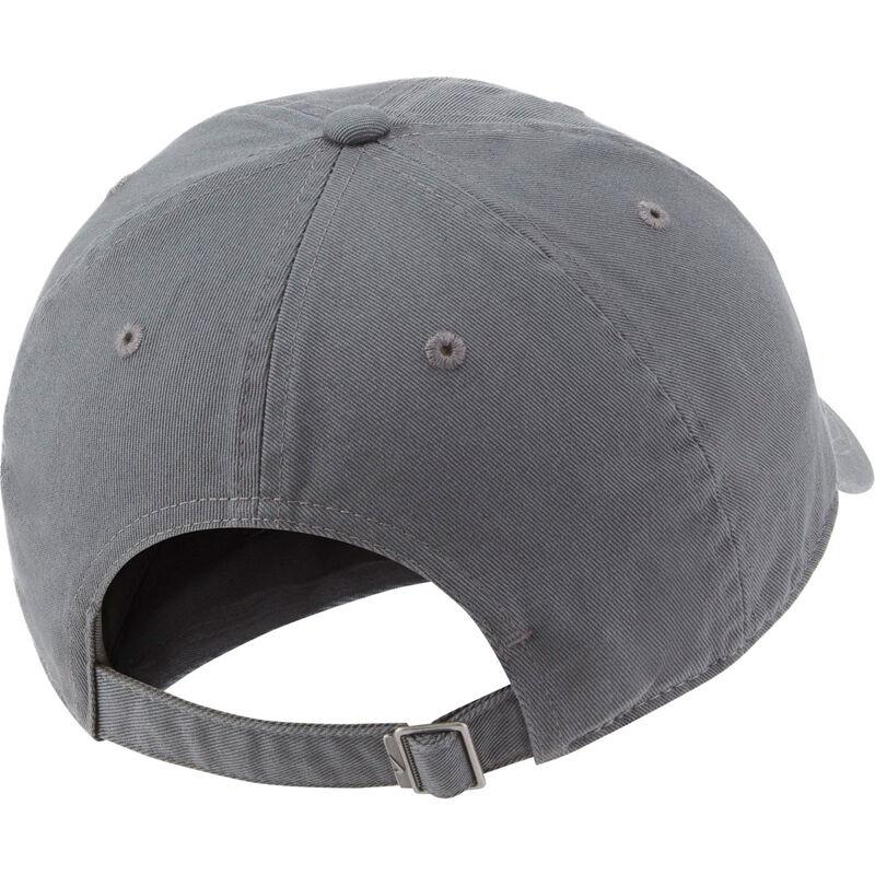 Men's Heritage86 Futura Cap, Gray, large image number 1