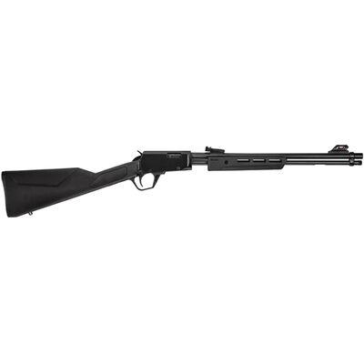 Rossi Gallery 22LR Pump Rifle