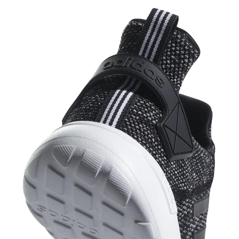 Men's Lite Racer Byd Running Shoes, , large image number 1