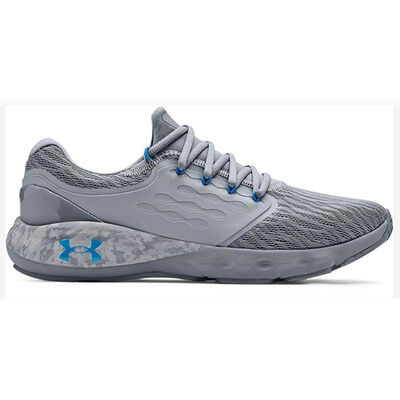 Men's Charged Vantage Running Shoes, , large
