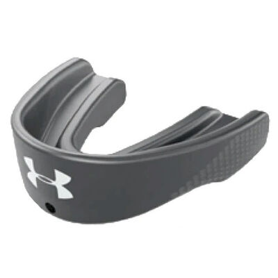 Under Armour Gameday Armour Mouthguard