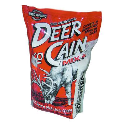 Evolved Habitat Deer Co-Cain Mix