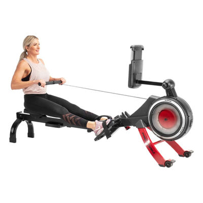 Pro-Form 750R Rower