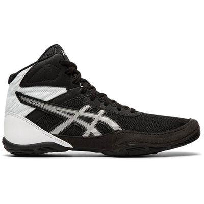 Asics Youth Matflex 6 GS Wrestling Shoes