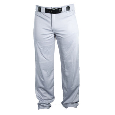 Cp Clutch Youth Players Open Bottom Pant