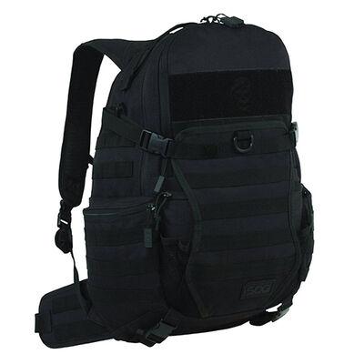 Sog OP ORD Tactical Pack