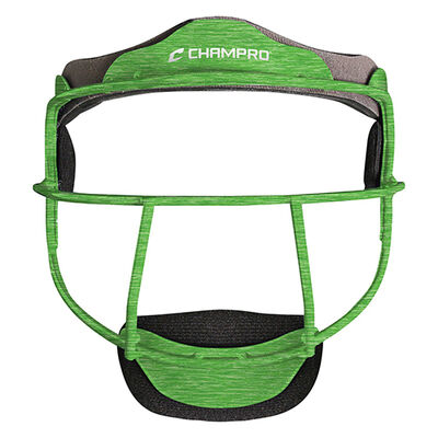 Champro The Grill Softball Fielder's Facemask