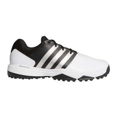 adidas Men's Traxion Golf Shoes