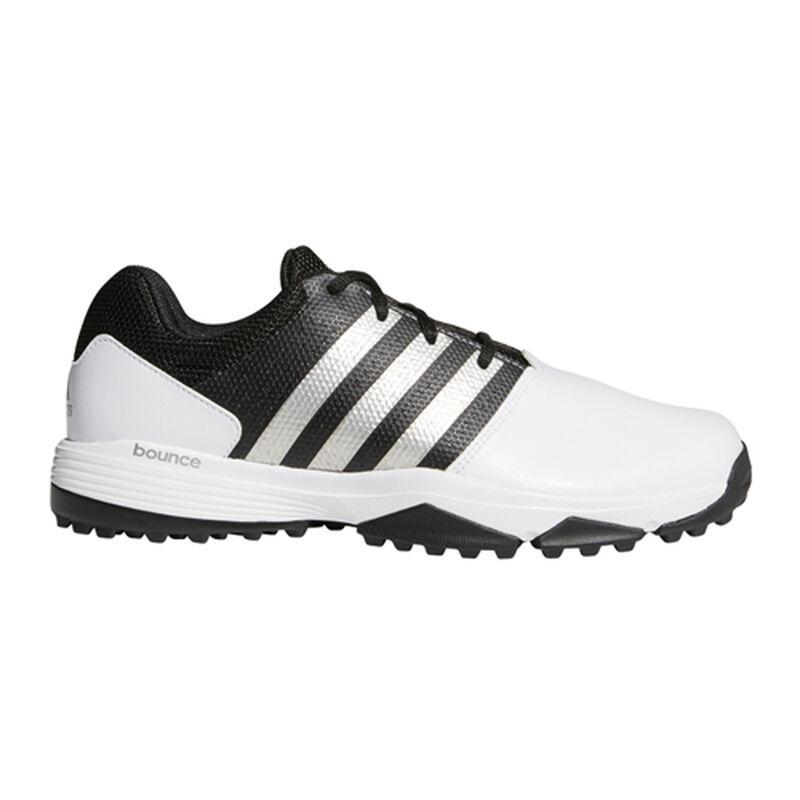 Men's Traxion Golf Shoes, , large image number 0