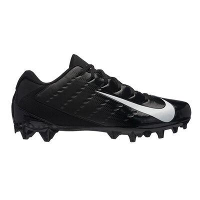 Nike Men's Vapor Untouchable 3 Speed Football Cleats