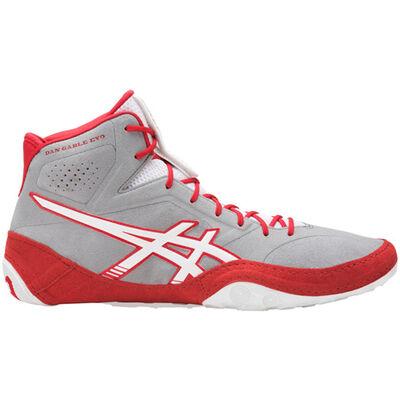 Asics Men's Dan Gable Evo Wrestling Shoes