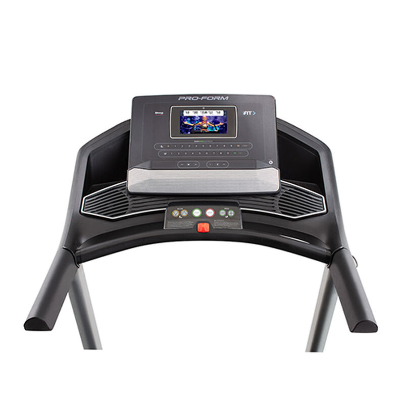 Carbon T7 Treadmill, , large image number 2