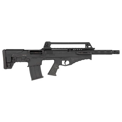 Escort BTS12 12GA Bullpup Semi-Auto Shotgun
