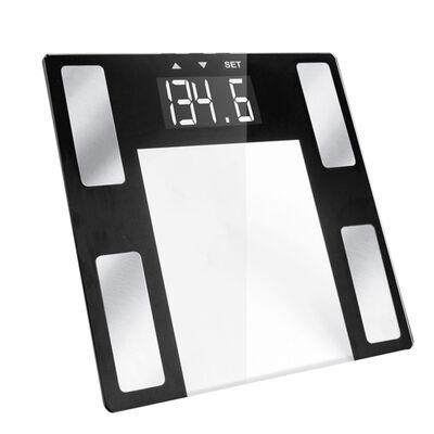Vivitar Digital Body Scale