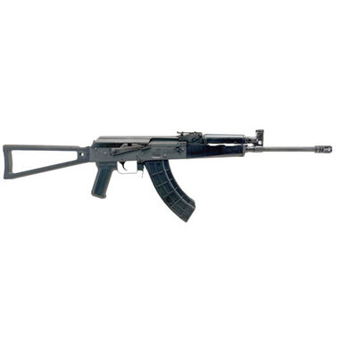 Century Arms VSKA 7.62X39 Semi-Auto Rifle