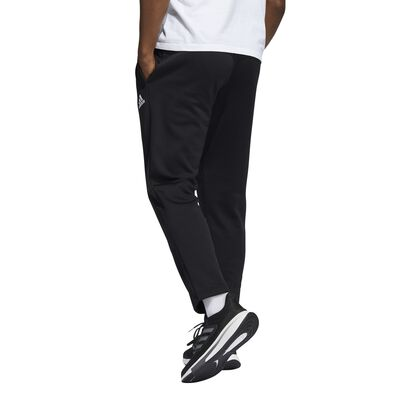 Men's Game & Go Tapered Pant, Black, large