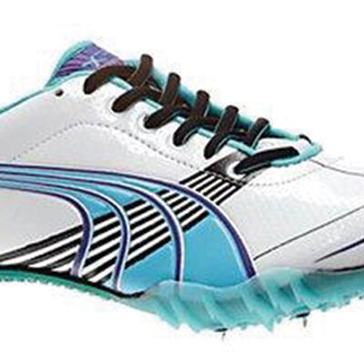 Puma Women's TFX Sprint Track and Field Shoes