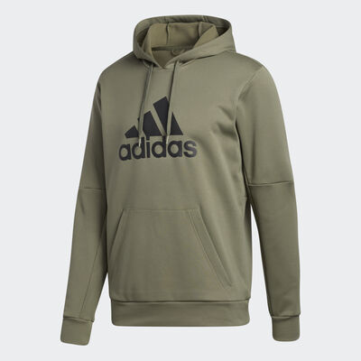 adidas Men's Tech Fleece Hoodie