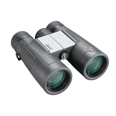 Bushnell Powerview 10x42 Binoculars