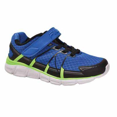 Fila Boys' Speedglide 4 Athletic Shoes