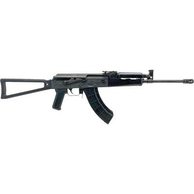 VSKA 7.62X39 Semi-Auto Rifle, , large