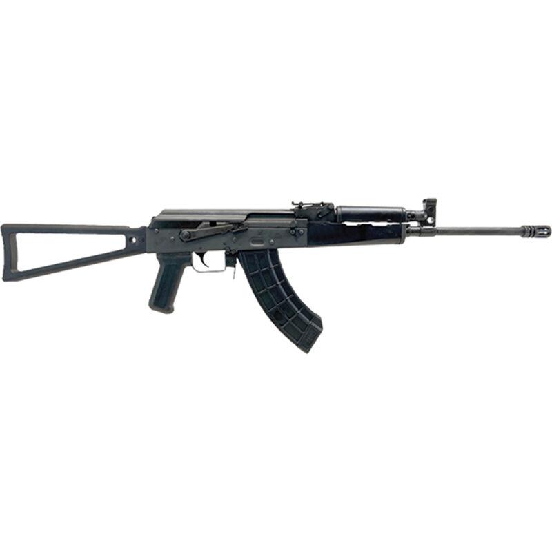 VSKA 7.62X39 Semi-Auto Rifle, , large image number 1