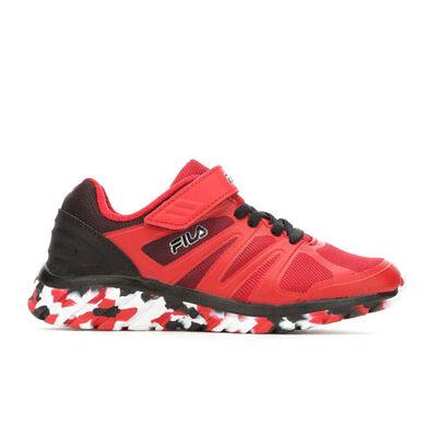 Fila Boys' Cryptonic 3 Sneakers