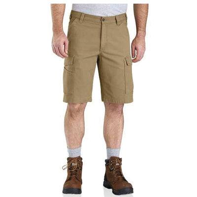 Men's Rugged Flex Rigby Cargo Short, , large