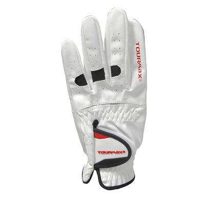 Tour Max Junior Cabet Left Hand Golf Glove