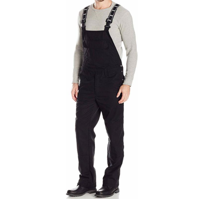 Men's Workwear Sheffield Bib Pants, , large image number 0