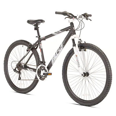 "Kent Men's 29"" T29 Mountain Bike"