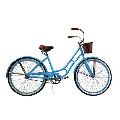 """Columbia Women's 26"""" Huntington Cruiser Bike"""